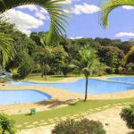 estancia-da-cachoeira-11