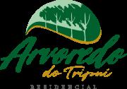 logo-arvoredo-image